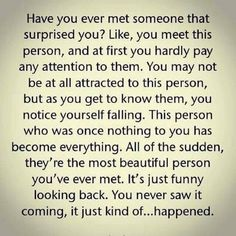 50 Love Quotes To Remind You Just How Beautiful Love Is - Wedding Home Decoration Romantic Love Messages, Love Quotes For Him Romantic, Beautiful Words Of Love, Love Picture Quotes, Love Is, Sweet Messages, Soulmate Love Quotes, Love Quotes For Her, Love Yourself Quotes