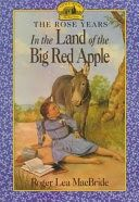 In the land of the big red apple - Google Search