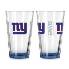 New York Giants 21 Phillips Elite Team Color Jersey