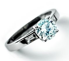 Based on 180 years of family tradition, we design beautiful one-of-a-kind pieces of jewellery. Best Engagement Rings, Beautiful Engagement Rings, Unique Jewelry, Fine Jewelry, Jewellery, Engagement Inspiration, Family Traditions, Beautiful One, Diamonds