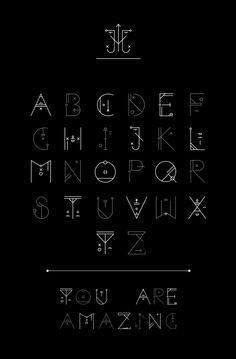 Full Alphabet SVG Font file svg – Happy Fun Script cricut fo… – About Graphic Design Tattoo Fonts Alphabet, Hand Lettering Alphabet, Calligraphy Letters, Calligraphy Quotes, Alphabet Style, Alphabet Design, Schrift Design, Doodle Fonts, Hand Drawn Fonts