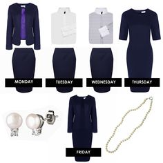 Read more PROFESSIONAL WARDROBE - BUSINESS CASUAL - BUSINESS PROFESSIONAL - SMART CASUAL - CASUAL FRIDAY best-selling tips on Tipsographic.com