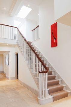 Gallery | Three Eleven Design