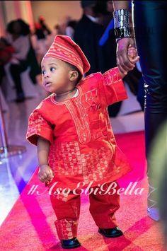 Boys african attire. Cuteness overload!