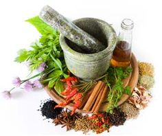 Buy #Health care #natural #Product that are available only on #Falcon18