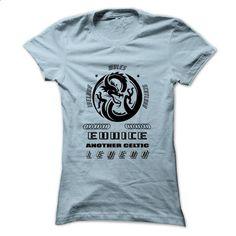 Legend EUNICE ... 999 Cool Name Shirt ! - #women hoodies #t shirts design. ORDER NOW => https://www.sunfrog.com/LifeStyle/Legend-EUNICE-999-Cool-Name-Shirt-.html?60505