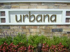 .. where home is.    www.urbanaluxuryapts.com