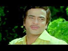 Watch Superhit song Taki O Taki from movie #Himmatwala.