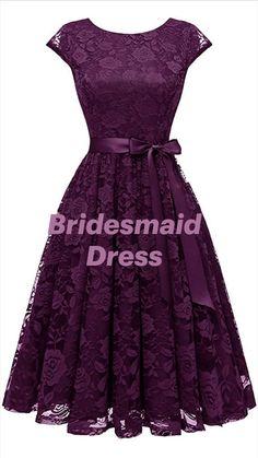 Beautiful Bridesmaid Dresses, Beautiful Dresses, Wedding Dresses, Women's Dresses, Vintage Dresses, Formal Dresses, Girls Lips, Buddha Quote, Occasion Dresses