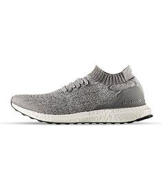 best website 4c7bd dff30 Adidas Ultraboost Uncaged Primeknit Men s Shoes