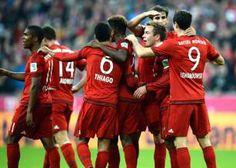 TUTTO CALCIO : Calciomercato, il Bayern fa shopping in Serie A: d...