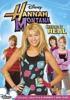 Scores of Disney Channel fans already know Miley Stewarts (Miley Cyrus) fabulous…
