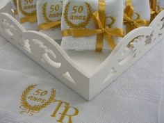 lembrancinha-bodas-de-ouro.jpg (580×435)