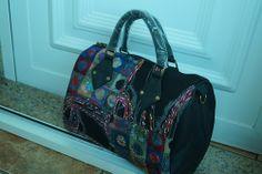bags Prada, Bags, Fashion, Handbags, Moda, Fashion Styles, Taschen, Fasion, Purse