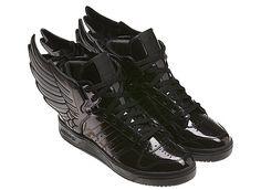 Jeremy Scott Adidas Wings Kopen Nederland
