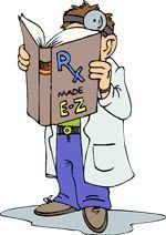 Doctor Cartoon -- ' - ClipArt Best - ClipArt Best