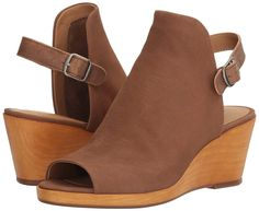 75c37aa131944 Lucky Women s Keralin Wedge Sandal     You can get additional details at  the image