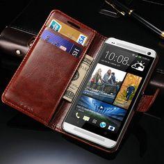 ЧЕХЛЫ ДЛЯ ТЕЛЕФОНА СМАРТФОНА HTC НА АЛИЭКСПРЕСС | CASES FOR MOBILE PHONE FOR HTC ALIEXPRESS