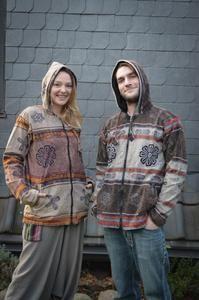 Unisex, Winter Jackets, Fashion, Cotton Textile, Tops, Get Tan, Jackets, Cotton, Winter Coats