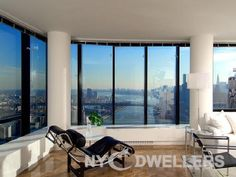 Great Upper East Side Apartments New York · Nyc Apartment RentalsSide ...