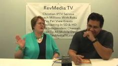 This is an interview with David Yanez of RevMedia TV about I Believe in Healing and I Believe in Heaven, two books I wrote with Cec Murphey. (It was recorded during the International Christian Retail Show in 2013.)