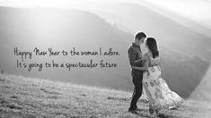happy new year 2017 2018 wishes girlfriend