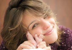 Dicas para fotografar recém-nascidos no estilo newborn e lifestyle - Bebê.com.br