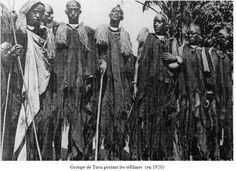 TRIP DOWN MEMORY LANE: TUTSI (ABATUTSI) PEOPLE: THE TALL, STYLISH NILOTIC AND INFLUENTIAL PEOPLE OF RWANDA AND BURUNDI,