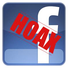 Facebook Privacy Notices that went viral on Tuesday are fake  http://zd.net/MCd7DN
