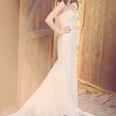Best Wedding Dress Styles for Your Body Type   Wedding Ideas and Inspiration Blog