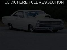 Ford fairlane coupe. Best photos and information of modification.