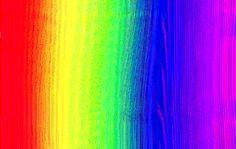 Rainbow Wood, Abstract, Artwork, Summary, Work Of Art, Auguste Rodin Artwork, Artworks, Illustrators