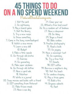 30 Days Cleaning and Organization Challenge - Free Printable Declutter Checkl . - About 30 Tage Reinigung und Organisation Challenge - Free Printable Declutter Checkli . PinYou can easily Minimalism Challenge, 1000 Lifehacks, Vie Motivation, Cute Date Ideas, Cheap Date Ideas, Date Ideas For New Couples, Date Ideas For Teens, Indoor Date Ideas, Unique Date Ideas
