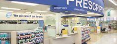 Complete Guide to the Shoppers Drug Mart Optimum Program