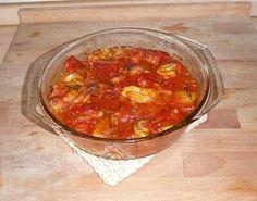 ... on Pinterest | Mediterranean Diet, Mulligatawny and Sweet Potato Soup