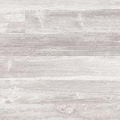 Formed Wood