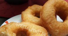 Rețete culinare de la gospodine adunate Hot Dog Buns, Hot Dogs, Bread, Food, Brot, Essen, Baking, Meals, Breads