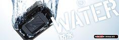 JVCケンウッド フルHDビデオカメラ ADIXXION GC-XA1 イメージ