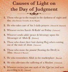 Subhan'Allah..