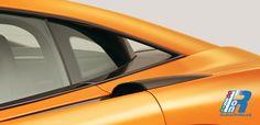 McLaren lancia la sua Sports Series a NY con la 570s Coupe http://www.italiaonroad.it/2015/03/25/mclaren-lancia-la-sua-sports-series-a-ny-con-la-570s-coupe/