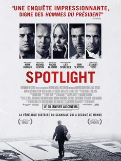 Online Streaming Spotlight (2015) Movie Free | Full Movie Download Spotlight 2015 Movie Online #movie #online #tv #Universal Pictures, Participant Media, Anonymous Content, Rocklin / Faust #2015 #fullmovie #video #Drama #film #Spotlight