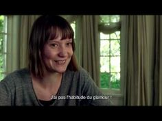 ▶ Maps to the Stars - Trailer ufficiale 2 (FR) - YouTube