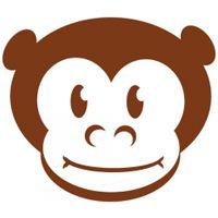 15 fantastic Greasemonkey scripts for better browsing.