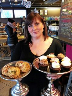 Moxie Cup in New Paltz thrives