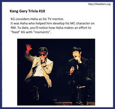 The two brothers of Running Man Running Man Song, Running Man Korean, Gary Kang, Running Man Members, Monday Couple, Piano Man, Moon Lovers, Family Outing, Men Quotes