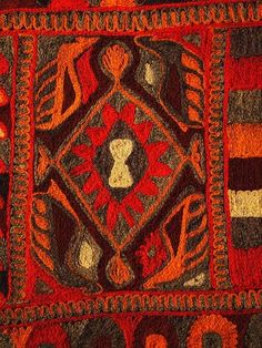 62 beste afbeeldingen van Carpetblankets from Marsh Arabs