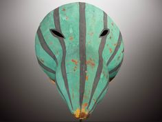Ready for the House: Hopis Try to Stop Paris Sale of Artifacts. Native Art, Native American Art, American Indians, Arte Tribal, Tribal Art, African Masks, African Art, Art Inuit, Hopi Indians