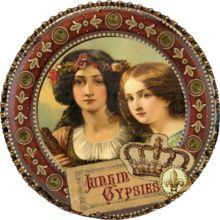 ~*Junkin Gypsies*~