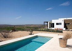 Your Pool at Mi Casa