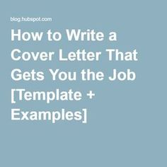 New Graduate Registered Nurse Cover Letter Samples  HttpErsume